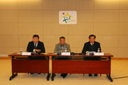 Portuguese spoken language Olympic Committees gather as association