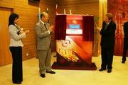 澳門電訊加盟成為第二屆亞洲室內運動會大會指定電訊合作夥伴 第三代流動電話服務亞洲區獨家持權機構